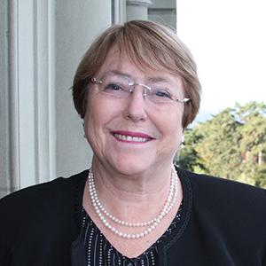 Michelle Bachelet-300x300